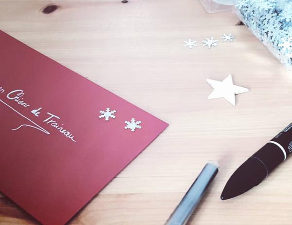 Les Bons Cadeaux sont disponibles !